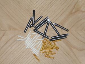 Pièces détachées et accessoires pour Harpe