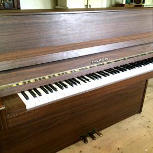piano occasion
